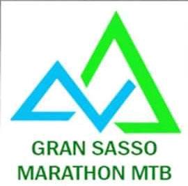 Castel del Monte GS Marathon